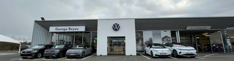 Audi saint martin des champs a1 sportback d 39 occasion 2013 for A1 car garage